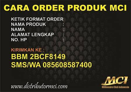cara order magic stick, cara pemesanan magic stick, order magic stick asli,