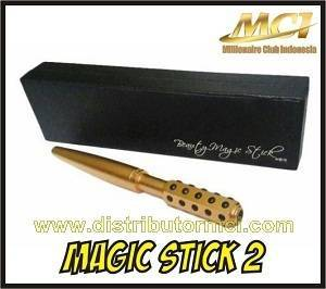 magic stick, stick magic, magic stick mci,