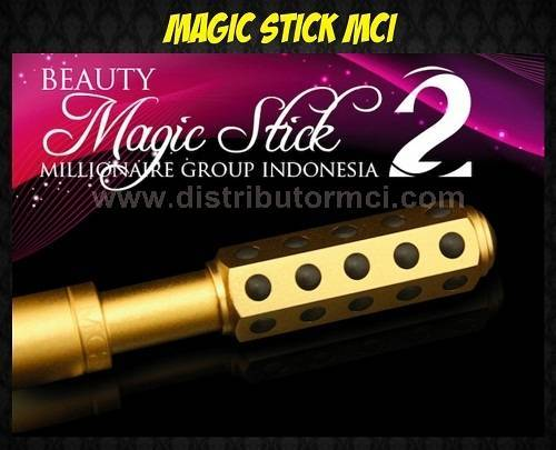 magic stick mci, stick magic mci, nano stick mci,
