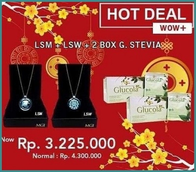 paket hot deal mci, hot deal mci 2019, paket hot deal terbaru, hot deal mci 2019, hot deal bioglass, hot deal glucola, paket hot deal mci terbaru,